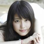 arimurakasumihairstyle04