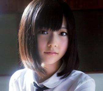 shimazakiharuka_a05-337x300