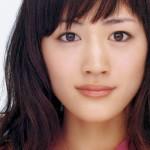 綾瀬はるかの熱愛が2015年で終了!?松坂桃李と恋愛し結婚か?