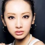 rp_140803_kitagawa-150x150.jpg