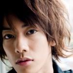 佐藤健の恋愛遍歴をFacebookで公開!?写真や画像が流出か?