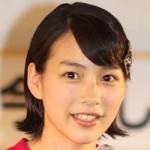 能年玲奈の目の輝きが人気の要因!?