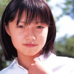 宮崎あおいに似てる一般人がいる!?芸能人で女優の二階堂ふみの反応は?
