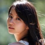 櫻井翔と堀北真希が似てる!?番組写真が熱愛結婚のきっかけ?