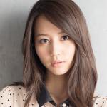 櫻井翔と堀北真希の新聞1面と写真がTwitterで拡散!?禁断愛?
