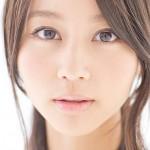 堀北真希と櫻井翔の写真あり!?交際し熱愛し結婚か?