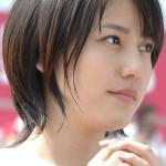 Nagasawa-Masami-053
