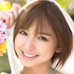 篠田麻里子の劣化がABCマートのCMで明らか?親友小嶋陽菜の反応は!?