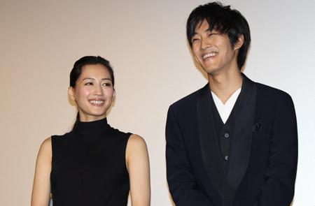 ayase-matsuzaka2