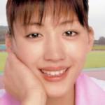 blog_import_5085d02937352-246x200