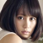 前田敦子と大島優子がw謝罪とは!?