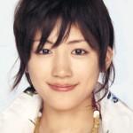 綾瀬はるかと福士蒼汰の熱愛がワイドショーインタビューで話題に!?お似合い結婚もあり?