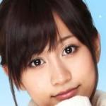 前田敦子がエラを削る?削った?ボトックスが原因か!?