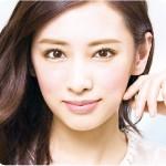 DAIGOと北川景子はガセ!?FRIDAYが指輪写真公開し結婚へ!