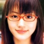 綾瀬はるかと松坂桃李のツイッターの共通点とは!?