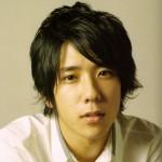 ninomiyakazunari_a01