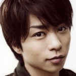 rp_sakuraisyo_i08-150x150.jpg