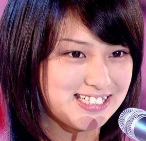 takei-saki-01