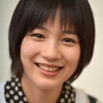 能年玲奈の昔のキャラをブログで公開!?