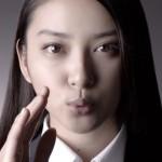 y-aoyama201405b-8347d