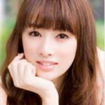 DAIGOと北川景子がカウントダウンライブでペアリング?結婚?