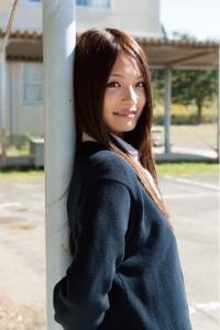 1301ch_uedamao_main