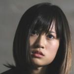 前田敦子のTwitterを大島優子がフォローしない理由とは!?
