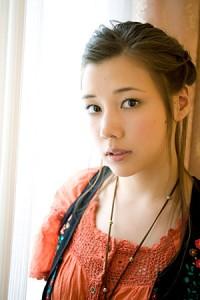 20120316_yoshidakayuriko_15