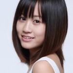 前田敦子の文春記事がテレビのワイドショーでコメントや写真公開NG!?