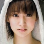 大島優子のTwitterが1時間炎上後削除した理由とは!?