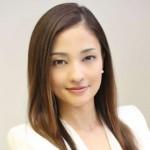 赤西仁と黒木メイサがシンガポールで離婚!?借金が原因か?