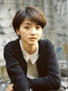 20141118_mitsushimahikari_50