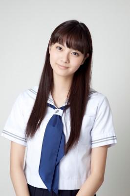 新川優愛の画像 p1_34