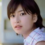 南沢奈央といおんの関係とは!?フェイスブックのそっくりさんが大学生?