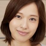 戸田恵梨香の兄は東京大学卒業のエリート!?