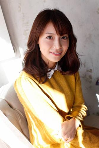 相武紗季の画像 p1_40