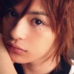 瀬戸康史の妹のSaoriのブログがおもしろい?つまんない?