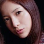 吉高由里子の髪型がCMに起用された理由とは!?