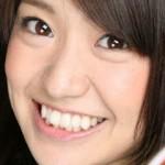 大島優子のブログにあっちゃん登場!?仲良し?不仲?の真相は?