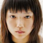 宮崎あおいと似てる一般人は?芸能人女優二階堂ふみの反応は!?