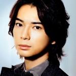 まきまきブログで松本潤と井上真央が結婚と破局を予想した!?