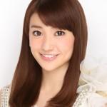 大島優子の演技中にしゃっくりがひどい!?ファンの評価は?