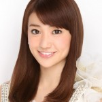 news_large_AKB48_oshimayuko