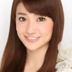 news_large_AKB48_oshimayuko-246x200