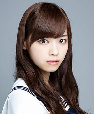 nishino-nanase-05