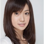 大島優子の演技がひどい?うまい?下手?評価は!?