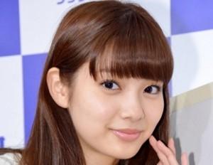 shinkawa03-300x232