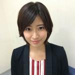 staff_20141029_01