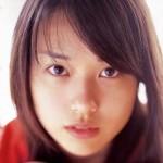 戸田恵梨香の兄は灘高卒業後に東京大学入学してた!?