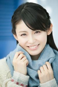 yuika05